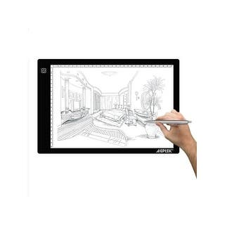 LED Artcraft Tracing Light Pad A4 size Light Box Ultra-thin USB Power Cable Dimmable Brightness Tatoo Pad Aniamtion|https://ak1.ostkcdn.com/images/products/is/images/direct/7b851ac7389e01c72d3de73f78c050ff98cc5dd3/LED-Artcraft-Tracing-Light-Pad-A4-size-Light-Box-Ultra-thin-USB-Power-Cable-Dimmable-Brightness-Tatoo-Pad-Aniamtion.jpg?impolicy=medium