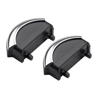 Battery For Bose CPL535 And CSBQC3SL (2-Pack) Battery for Bose CPL-535