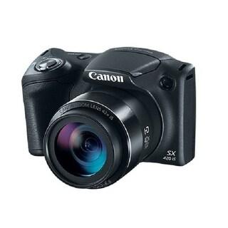 Canon-Photo Video - 1068C001