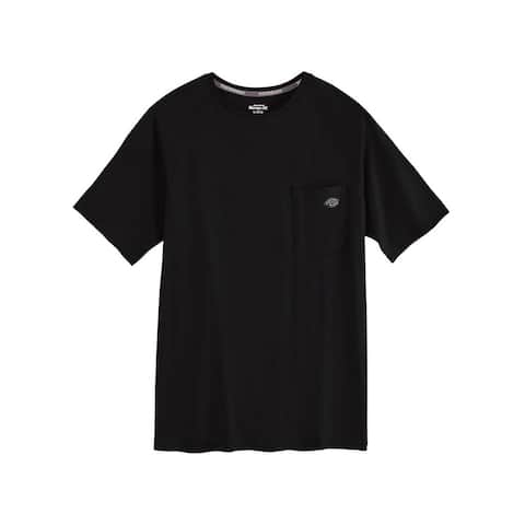 Performance Cooling T-Shirt - Long Sizes