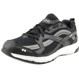 Ryka Stance Smt Women Round Toe Synthetic Walking Shoe