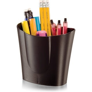 (6 Ea) Achieva Big Pencil Cup
