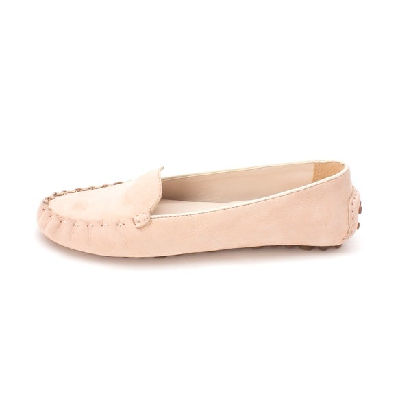 Cole Haan Womens Gladyssam Closed Toe - 6
