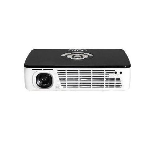 """AAXA KP60001M P300 Pico Projector Pocket Size"""