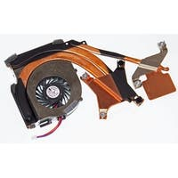 OEM Lenovo Fan Assembly Part Number 60Y5145 With The Following Serial Numbers Lenovo 60Y5145, 60Y5070AB, FRU-60Y5145