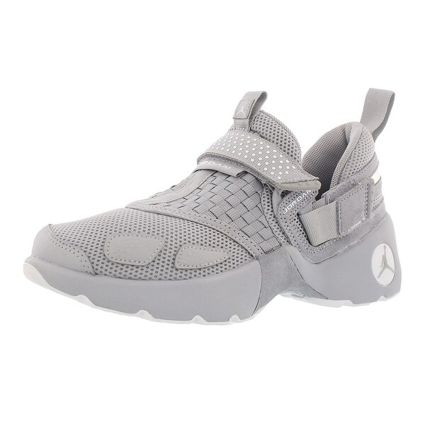 the latest 66cc4 79e1a Jordan Jordan Trunner Lx Og Training Boy  x27 s Shoes Size