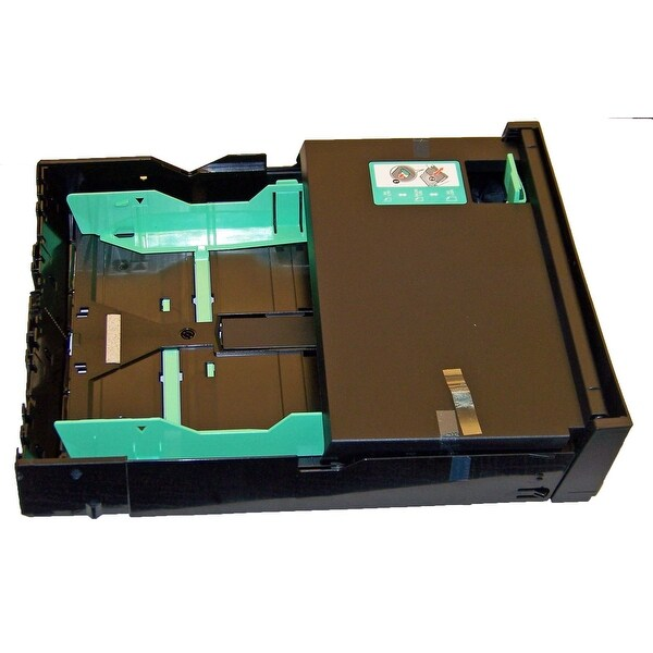 Brother 250 Page Cassette Tray 2nd Bin: MFC-J6710DW, MFCJ6910dw, MFC-J6910dw - N/A