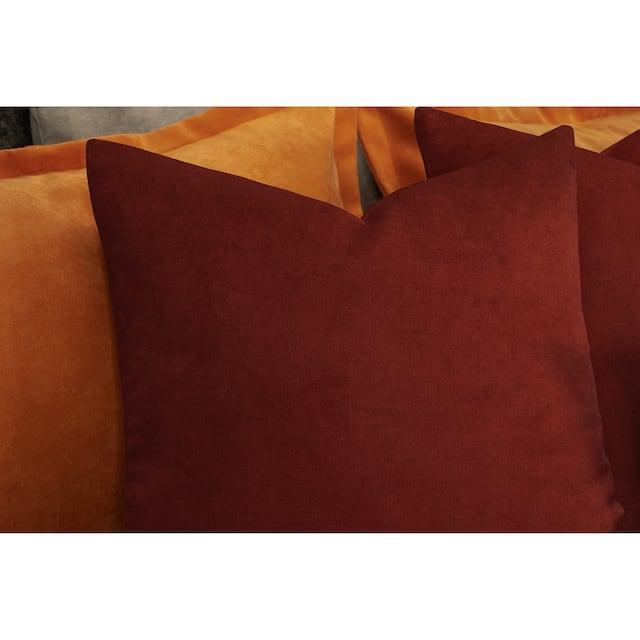 Mixology Padma 10 Piece Duvet Cover and Insert Set