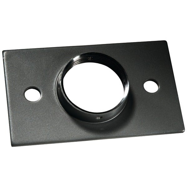 Peerless-Av Acc560 Ceiling Plate Without Cable Management