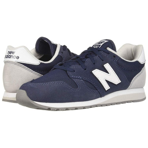 wl520 new balance