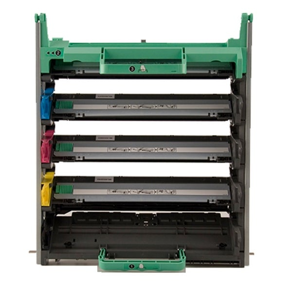 Brother DR110CL Brother DR110CL Drum Unit - 17000 Page - 1 Pack