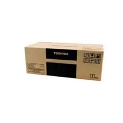 TOSHIBA TOSTBFC55 Toshiba Br Estudio 5520C - 1-Waste Toner Bottle