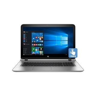 Refurbished HP Envy 17T-S100 Laptop Envy 17t-s100 Laptop