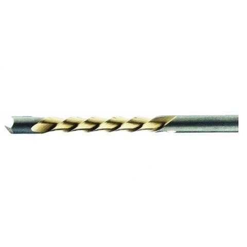 "RotoZip XB-DW2 High Speed Steel Drywall X Bit, 5/32"" Shank Diameter"