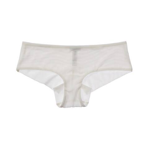 La Perla Panty - XS