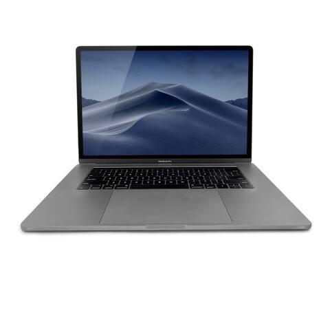 "15"" Apple MacBook Pro Touchbar 2.7GHz Quad Core i7 - Refurbished"