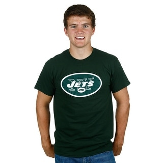 New York Jets Critical Victory T-Shirt