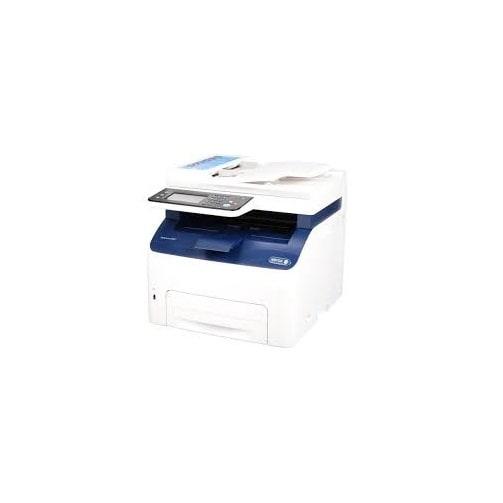 Xerox - Color Printers - 6027/Ni