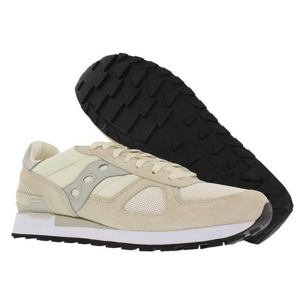 Saucony Shadow Original Running Men's Shoes - 13 d(m) us