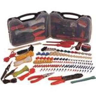 Mintcraft CP-399PC3L Auto Electrical Repair Kit