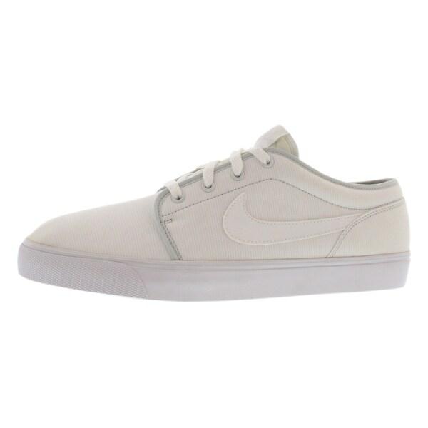 Nike Toki Low Txt Prm Men's Shoes - 12 d(m) us