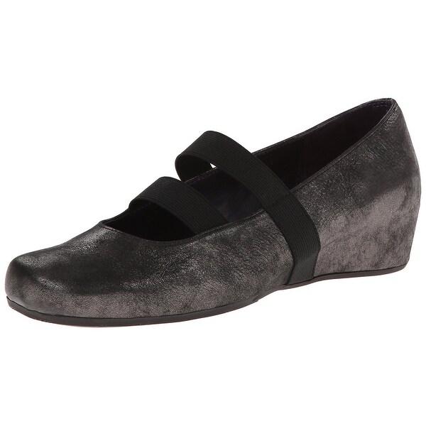 Store Online Womens Shoes Vaneli Mariana Black Oasis