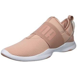 9711802e01d Puma Women s Basket Platform Patent Casual Shoe · Quick View