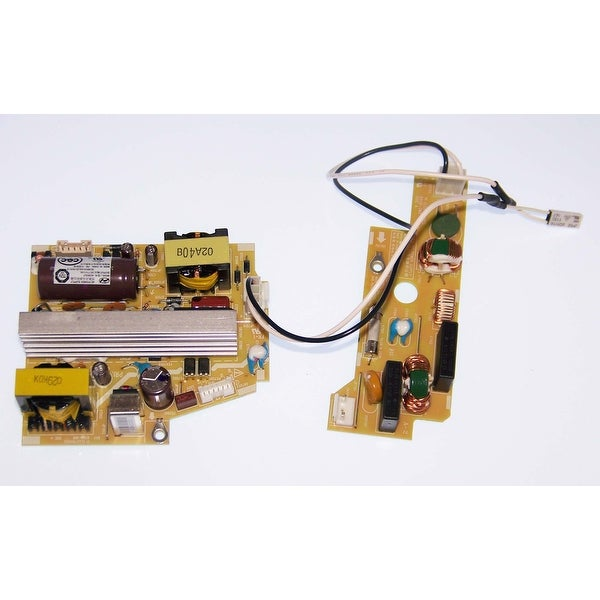 NEW OEM Epson PS Filter Power Supply Board For EB-520, EB-525W, EB-530, EB-S03