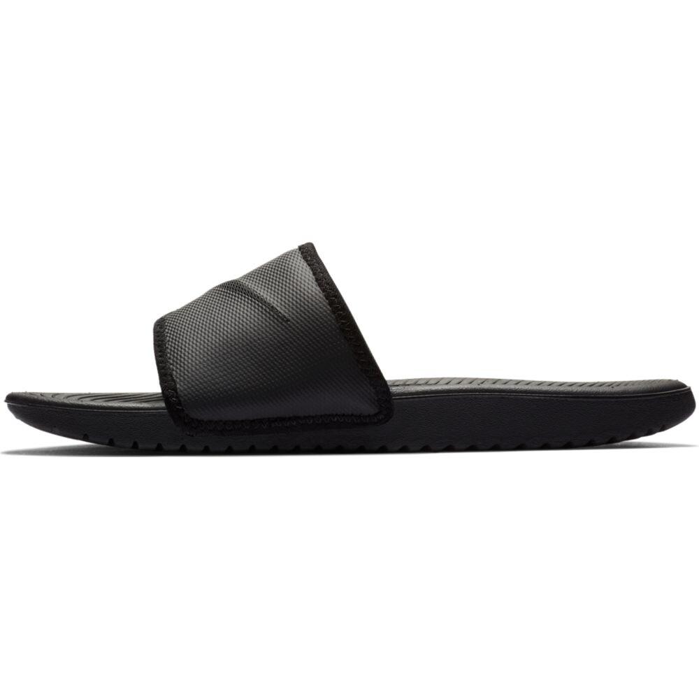 Nike Men's Kawa Adjustable Slide Sandals