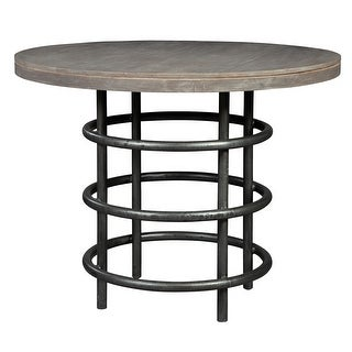 Link to Hekman Furniture Sedona Round Pub Table Similar Items in Dining Room & Bar Furniture