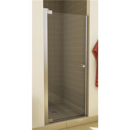 Maax USA Inc 31.5-33.5 Chr Showr Door 105417-900-084 Unit: EACH ...