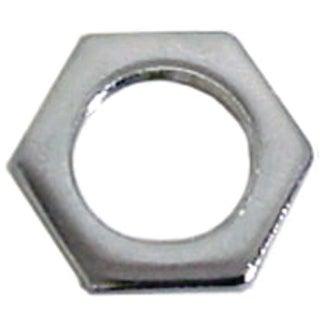 Action conversion kit lock nut bb cr0130