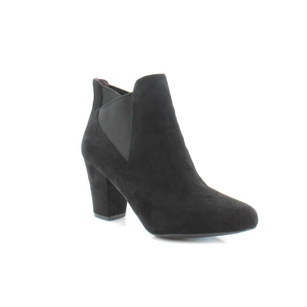 BCBG Dolan Women's Boots Black