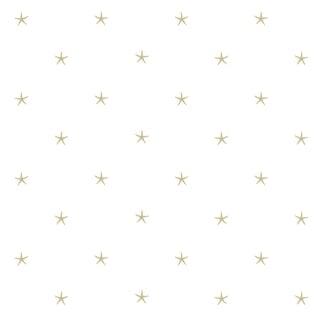 "Brewster DLR54543-SAM  8""x 10"" Sample of DLR54543 - Beige Starfish"