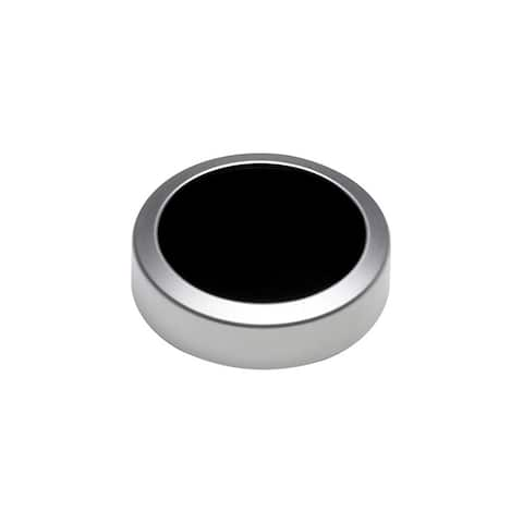DJI ND16 Filter for Phantom 4 Pro-Pro Plus Quadcopter CP.PT.00000043.01 P4 Part121 ND16 Filter