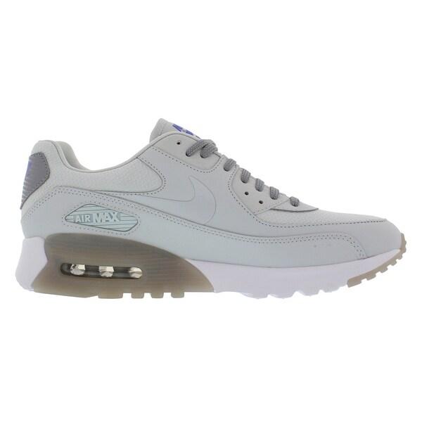 Shop Nike W Air Max 90 Ultra Essential Casual Women's Shoes