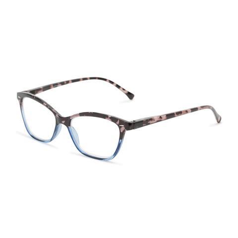 Readers.com The Kit Cat Eye Reading Glasses