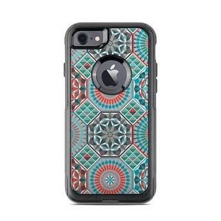 DecalGirl OtterBox Commuter iPhone 7 Case Skin - Contessa