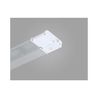 CSL Lighting CS-1 Counter-Attack Master Switch (2 options available)