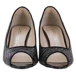 Caparros Women Denver Heels & Pumps