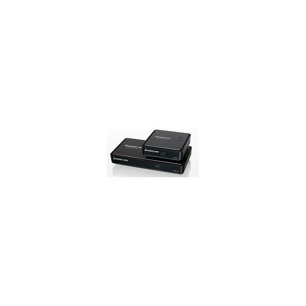 IO Gear IOG-GW3DHDKITM Wireless HD Kit 3D