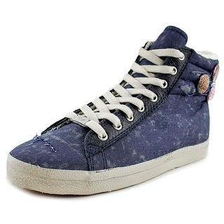 Kim & Zozi Laver Canvas Fashion Sneakers