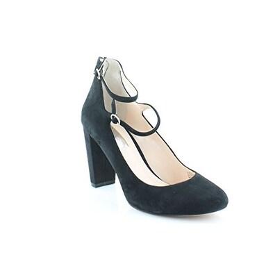 INC Mulli Women's Heels - 9
