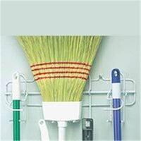 Holder Broom/Mop Dustpan 3462