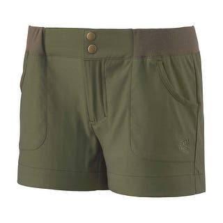 Legendary Whitetails Ladies Lost Ridge Shorts|https://ak1.ostkcdn.com/images/products/is/images/direct/7be7653adc6c6e8f72c758defbf9da0268d2bed5/Legendary-Whitetails-Ladies-Lost-Ridge-Shorts.jpg?impolicy=medium