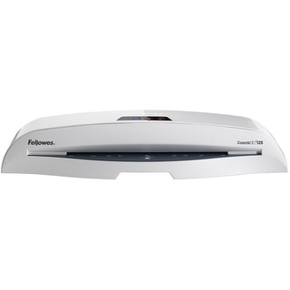 Fellowes 5726301 Cosmic(Tm) 2 125 Laminator