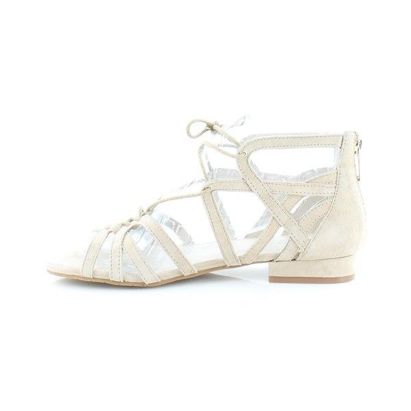 Kenneth Cole Valerie Women/'s Sandals Almond