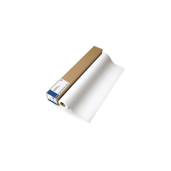 Epson Somerset Velvet Fine Art Paper Somerset Velvet Fine Art Paper - Multicolor