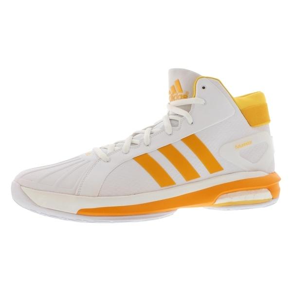 Adidas Sm Futurestar Boost Basketball Men's Shoes - 14.5 d(m) us