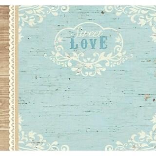 Flipbook Interactive Album-Wedding